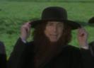 "Amish Paradise - ""Weird Al"" Yankovic"
