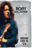 Rory Gallagher - Rory Gallagher: Irish Tour '74  artwork