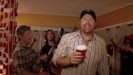 Red Solo Cup - Toby Keith Cover Art