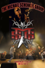Michael Schenker, The Michael Schenker Group & Inakustik - Michael Schenker Group: Live In Tokyo - The 30th Anniversary Concert  artwork