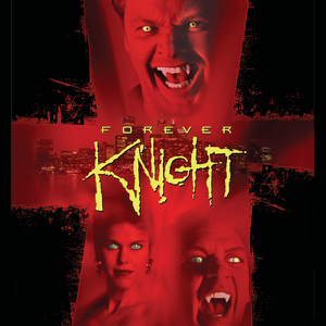 Forever Knight, Season 2
