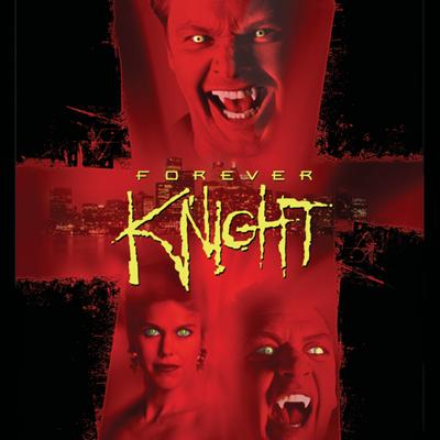 Forever Knight, Season 2 - Forever Knight
