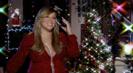O Come All Ye Faithful / Hallelujah Chorus - Mariah Carey & Patricia Carey