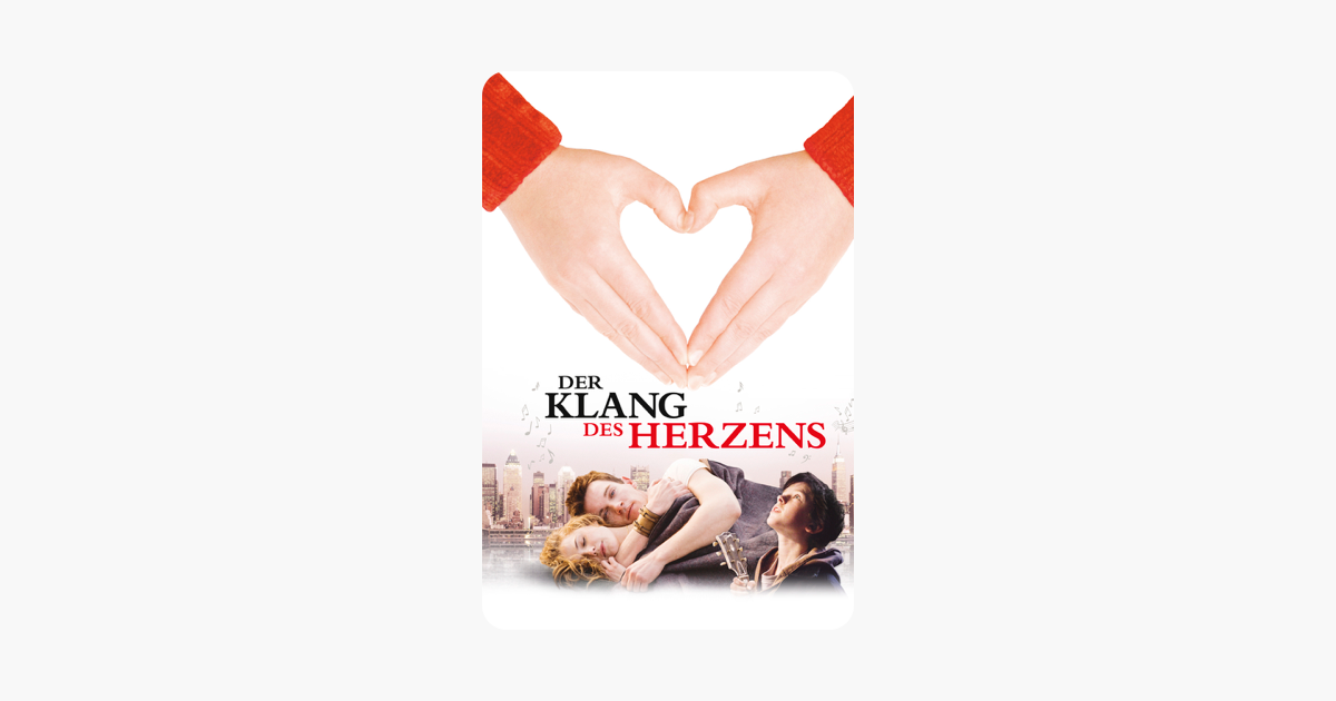 Klang Des Herzens Soundtrack