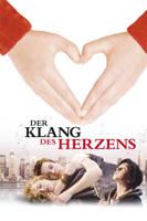 Kirsten Sheridan - Der Klang des Herzens artwork