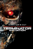 McG - Terminator Salvation (Director's Cut)  artwork