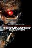 McG - Terminator Salvation (Director's Cut)  artwork