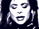 Straight Up - Paula Abdul