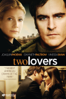 James Gray - Two Lovers (2008)  artwork