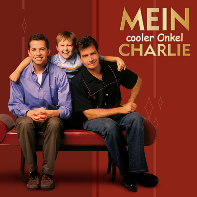 Two and a Half Men, Staffel 1 - Two and a Half Men