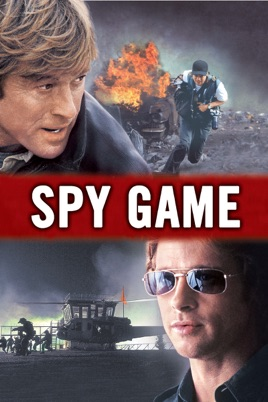 Find The Spy Game