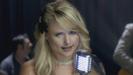 Only Prettier - Miranda Lambert