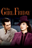 His Girl Friday - Howard Hawks