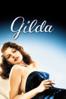 Charles Vidor - Gilda  artwork