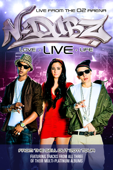 N-Dubz Love.Live.Life – Live at the O2