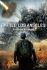 Battle: Los Angeles - Jonathan Liebesman