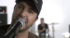 Country Girl (Shake It For Me) - Luke Bryan
