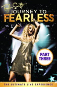 Taylor Swift: Journey to Fearless, Pt. 3