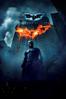 El caballero de la noche (Subtitulada) - Christopher Nolan