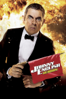 Oliver Parker - Johnny English Reborn  artwork