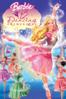 Barbie In the 12 Dancing Princesses - Greg Richardson