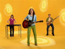 My Energy - The Laurie Berkner Band
