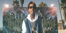 Roll Up - Wiz Khalifa
