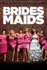 Paul Feig - Bridesmaids  artwork