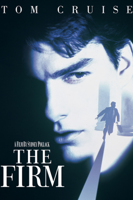 The Firm Movie Synopsis, Reviews