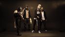 Black and Yellow (feat. Juicy J, Snoop Dogg & T-Pain) [G-Mix Video] - Wiz Khalifa