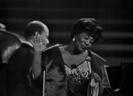 The Lady Is A Tramp (The Speek) - Ella Fitzgerald