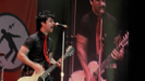 American Idiot (Live) - Green Day