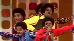 the - The Jackson 5 Have Yourself A Merry Little Christmas