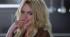 Womanizer (Director's Cut) - Britney Spears