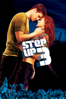 Step Up 3 - Jon Chu