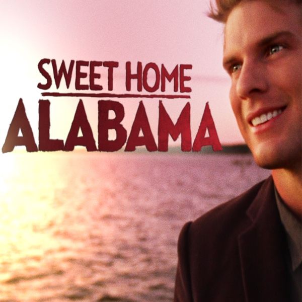 Sweet home sextuplets tv listings, tv schedule and episode guide.