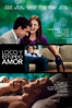 Loco y estúpido amor (Subtitulada) - Glenn Ficarra & John Requa