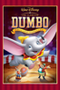 Dumbo (Doblada) - Ben Sharpsteen