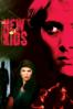 The New Kids - Sean S. Cunningham