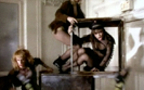 Cold Hearted (Video) - Paula Abdul