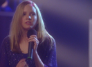 2 Stars (Music Montage Video) - Meaghan Martin