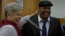Treme Music Video: Got To Get You Off My Mind - Antoine Batiste and his Soul Apostles & Wanda Rouzan