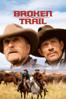 Broken Trail - Walter Hill