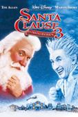 Santa Clause 3: Eine frostige Bescherung