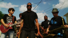 Do to Me - Trombone Shorty & Orleans Avenue