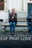 Eat Pray Love - Ryan Murphy
