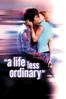 Danny Boyle - A Life Less Ordinary  artwork