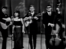 The Seekers - A World of Our Own (Ed Sullivan Show/Live/1964 )  artwork