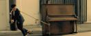 Grenade Bruno Mars - Bruno Mars