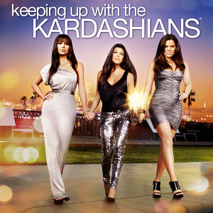 Keeping Up With the Kardashians, Season 3
